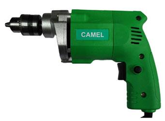 b75ecdf5d41 CAMEL 10MM DRILL MACHINE