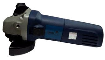 e5864ae74fe Power Tools in Kolkata